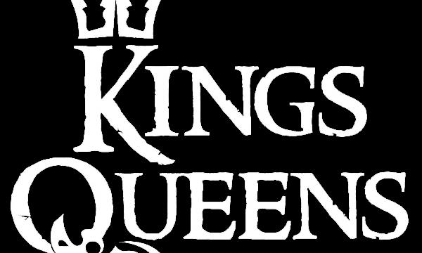 KQF_logo_white